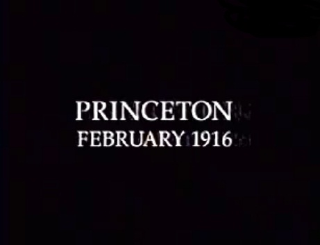File:Princeton1916.jpg