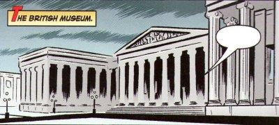 File:BritishMuseum.jpg