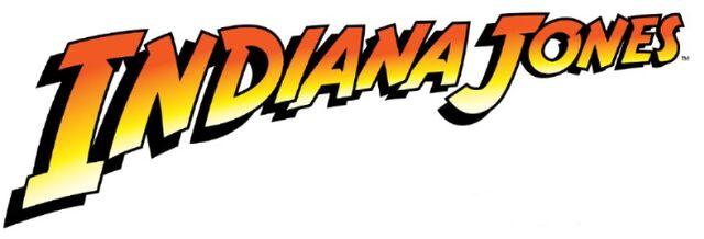 File:Indiana Jones Logo.jpg