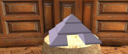 File:Nepalese altar.jpg