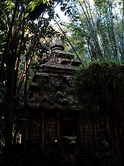 File:Temple of the forbidden eye.jpg