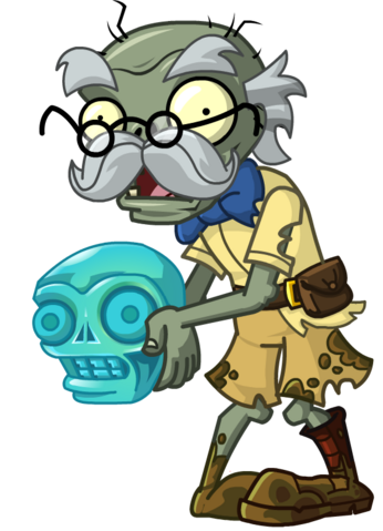 File:TurquoiseSkullZombieHD.png