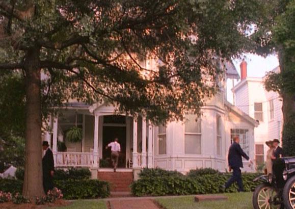 File:Jones house 1.jpg