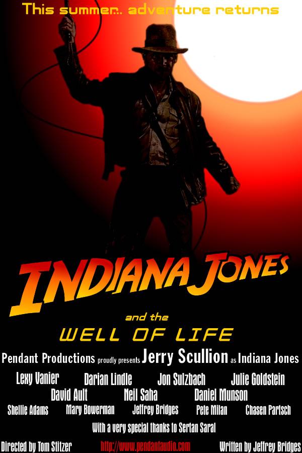 Datei:Indy.jpg