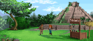 File:Tikal.png