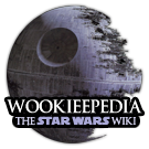 File:WookieepediaLogo.png