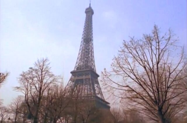 File:EiffelTower.jpg