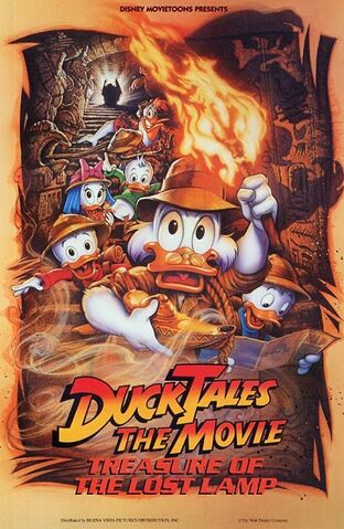 File:DuckTales.jpg