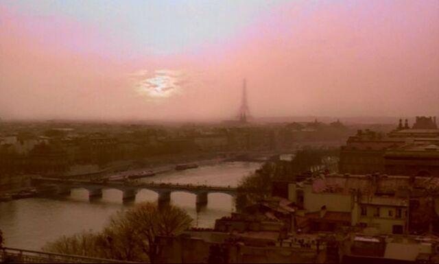File:Paris.jpg