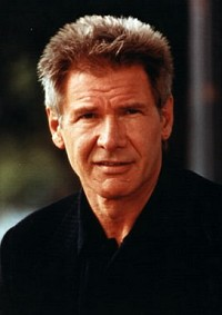 File:HarrisonFord1.jpg