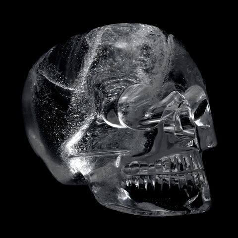 File:Crystal skull (british museum).jpg
