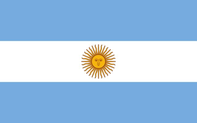 File:Flag of Argentina svg.png