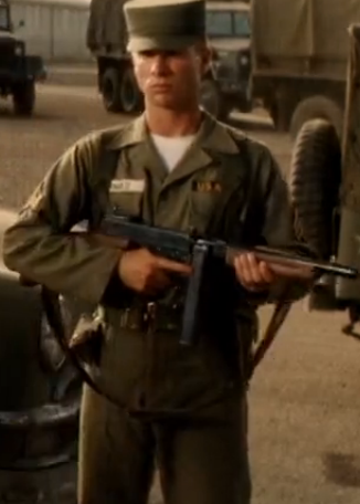 File:Thompson2.png