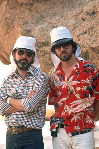 File:Making of Raiders of the Lost Ark pic12.jpg