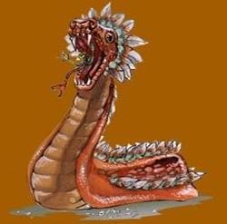 File:Quetzalcoatl.jpg