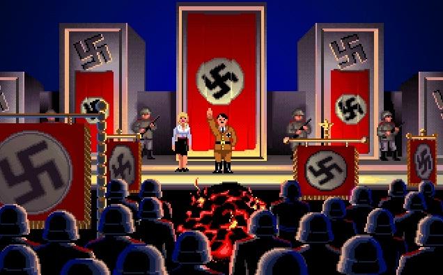 File:Sieg Heil.jpg