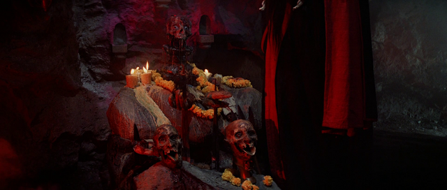 File:Kali blood fountain.png