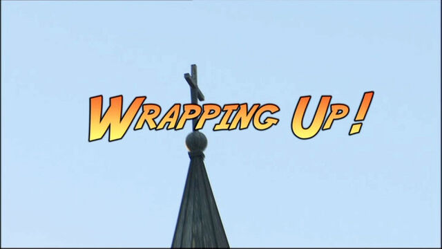 File:Wrapping Up.jpg