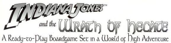 File:WrathOfHecate.jpg