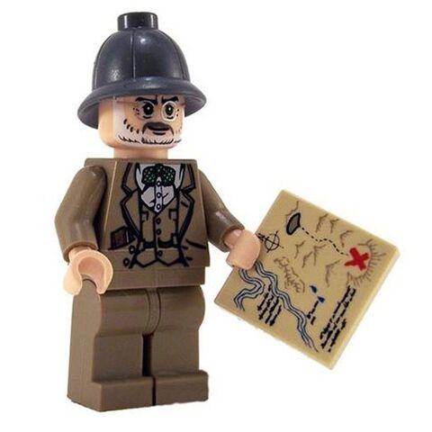 File:LEGO Professor Henry Jones.jpg