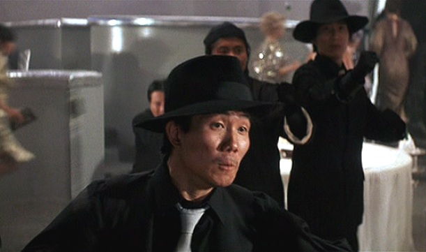 File:PhilipTan as ChiefHenchman.jpg