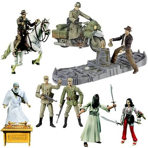 File:DeluxeActionFiguresWave2Revision1.jpg