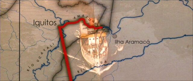 File:Map-Iquitos.jpg