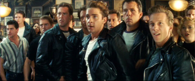 File:Greasers.jpg