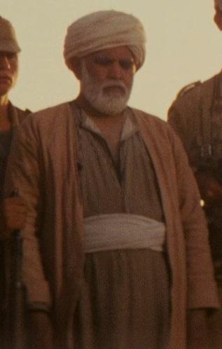 File:IshaqBux as Omar.jpg