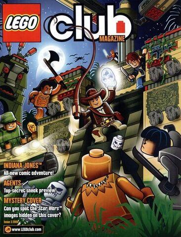 File:LEGOclub.jpg