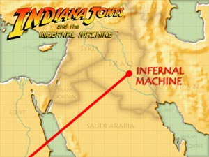 File:Infernalmap.jpg