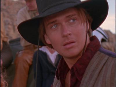 File:Cowboy indy.png