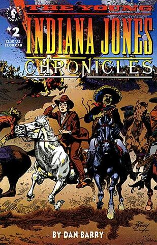 File:YoungIndianaJonesComic2.jpg
