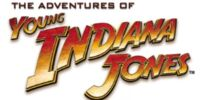 The Adventures of Young Indiana Jones