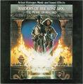 Thumbnail for version as of 19:31, November 27, 2011