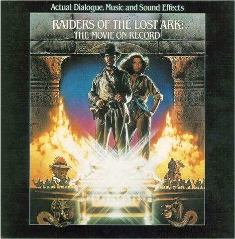 File:RaidersOnRecord.jpg