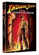 TempleDvd2