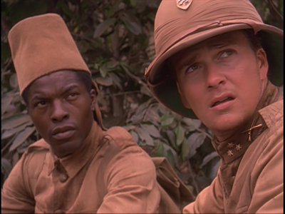 File:Indy barthelemy.png
