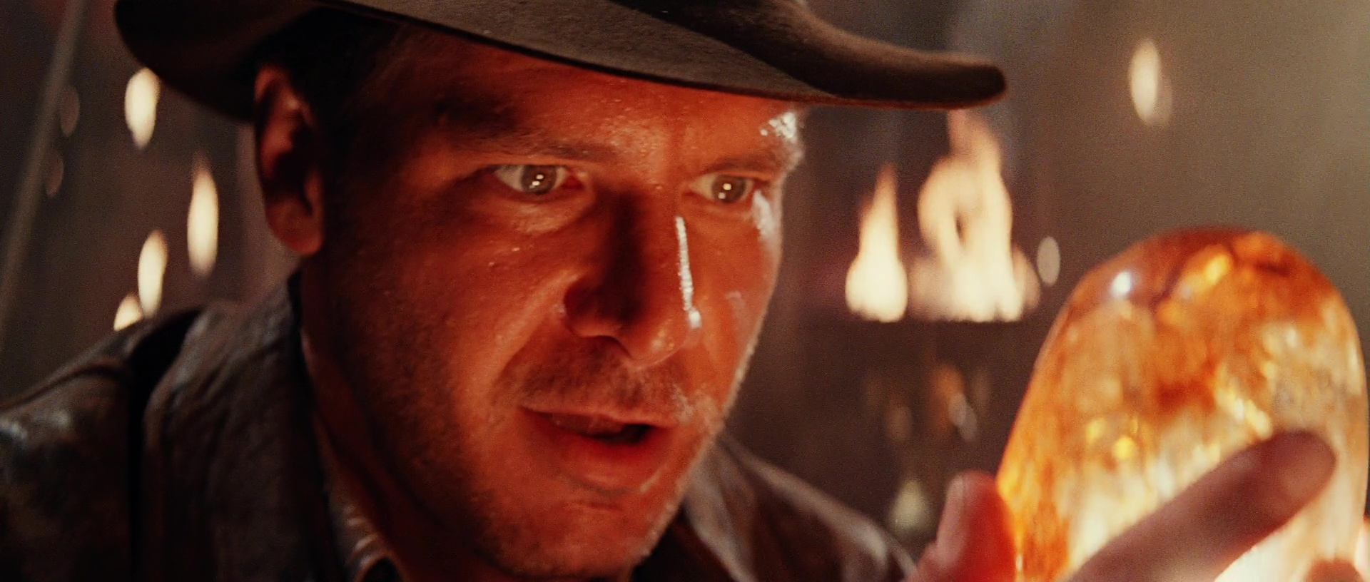 Indiana Jones (disambiguation)