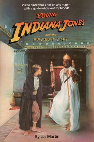 File:IndianaJonesAndTheSecretCity.jpg