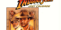 Indiana Jones and the Last Crusade (soundtrack)