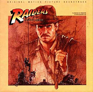 File:Raiders soundtrack LP.jpg