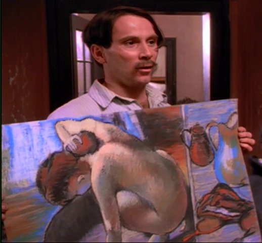 File:Degas painting.jpg