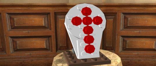 File:Crusader shield.jpg