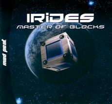 Irides cover