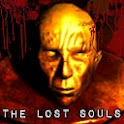 The-lost-souls