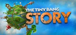 Tiny-bang-story