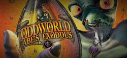 Oddworld-abes-exoddus