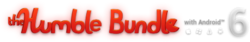 The-humble-bundle-for-android-6