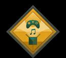 Game Music Bundle